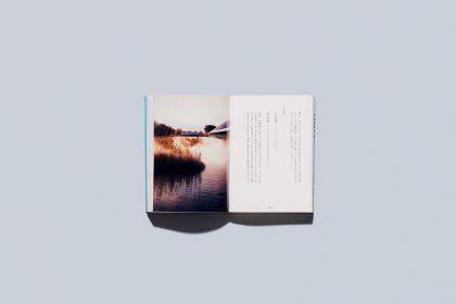 書籍「龍一語彙 二〇一一年 ‐ 二〇一七年」