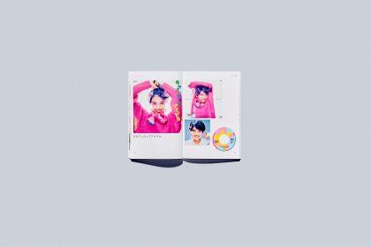 「コイズミクロニクル~コンプリートシングルベスト 1982-2017」