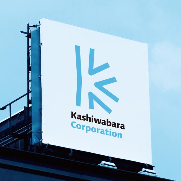 カシワバラ・コーポレーション